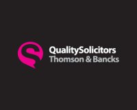 QualitySolicitors Thomson & Bancks