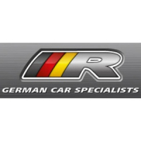 Richards German Car Specialist