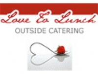 Love to Lunch Caterers, Warwick