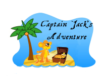 Captain Jack's Adventure