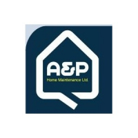 A & P Home Maintenance Limited