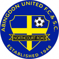 Abingdon United Football Club