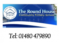 Round House Community Primary School