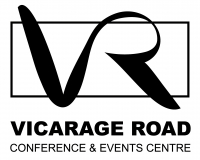 Vicarage Road Conference and Events Centre