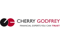 Cherry Godfrey