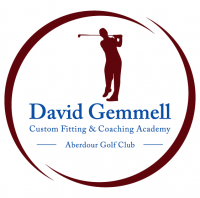 David Gemmell Custom Fitting and Coaching Academy