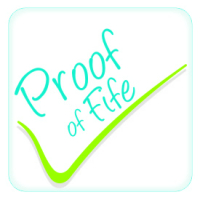 Proof of Fife