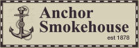 Anchor Smokehouse