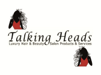 Talking Heads Hair Designers