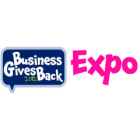 Business Gives Back Expo