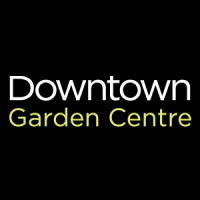 Downtown Garden Centre