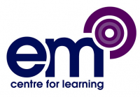 EM Centre for Learning