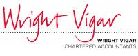 Wright Vigar Chartered Accountants