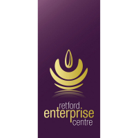 Retford Enterprise Centre
