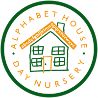 Alphabet House Day Nursery