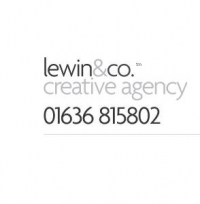 Lewin and Co Design