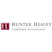 Hunter Healey Chartered Accountants