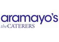 Aramayo's the Caterers