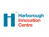 Harborough Innovation Centre