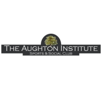 The Aughton Institute