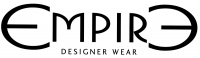 Empire Designer Wear
