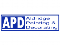 Aldridge Painting and Decorating Ltd