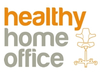 Healthy Home Office