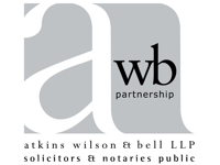 awb Partnership