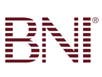 BNI Guildford Business