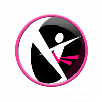 Ladies only Classes at G-Force Martial Arts Centre