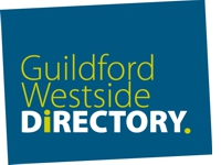 Guildford Westside Directory