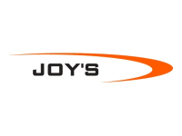 Joy's Production Services
