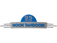 Hook Tandoori