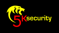 5K Security