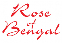Rose of Bengal