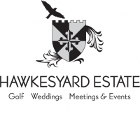 Hawkesyard Golf Club