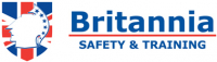 Britannia Training & Safety