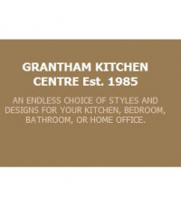 Grantham Kitchen Centre