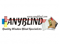 Any Blind Ltd