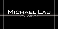 Michael Lau Photography