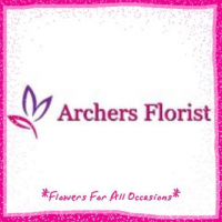 Archers Florist / Joanne's One Stop Party Shop