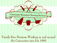 Cirencester Business Cleaning Services