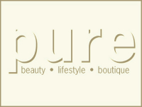 Pure Beauty Boutique