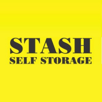 Stash Self Storage