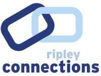 Ripley Connections Networking
