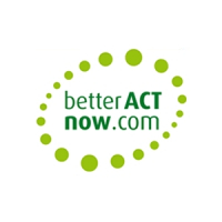 betterACTnow - ACT Training