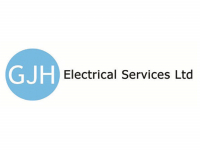 GJH Electrical