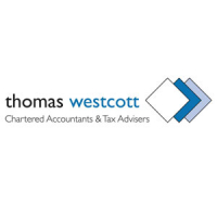 Thomas Westcott Chartered Accountants