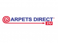 Carpets Direct 2 U