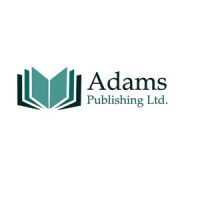 Adams Publishing
